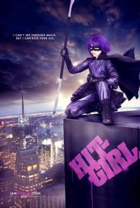 kick-ass-hit-girl-poster