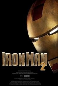 poster_ironman-21